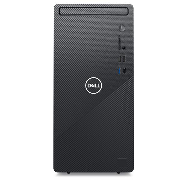 Máy tính để bàn Dell INS3881MT  42IN380002