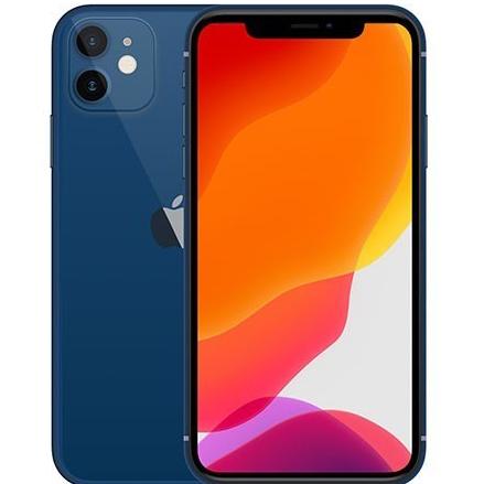 iPhone 12 mini 256GB Blue MGED3VN/A Chính hãng