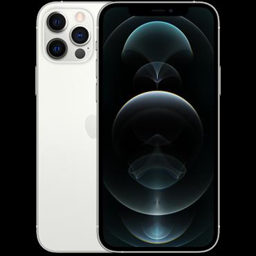 iPhone 12 Pro 512GB Silver MGMV3VN/A Chính hãng