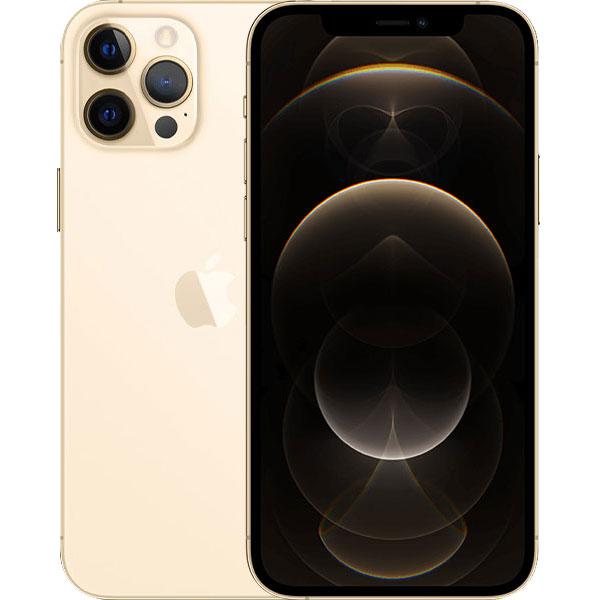iPhone 12 Pro Max 512GB Gold MGDK3VN/A Chính hãng