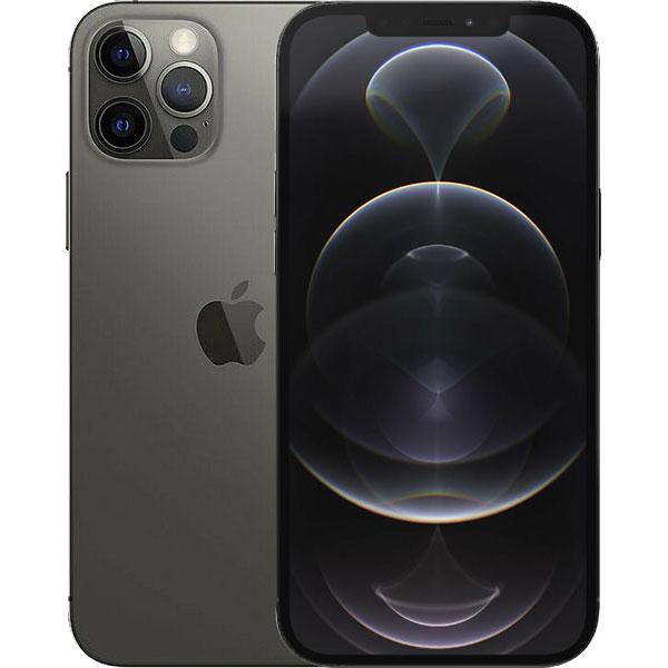 iPhone 12 Pro Max 512GB Graphite MGDG3VN/A Chính hãng