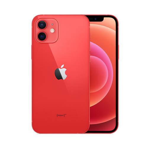 iPhone 12 256GB (PRODUCT)RED MGJJ3VN/A Chính hãng