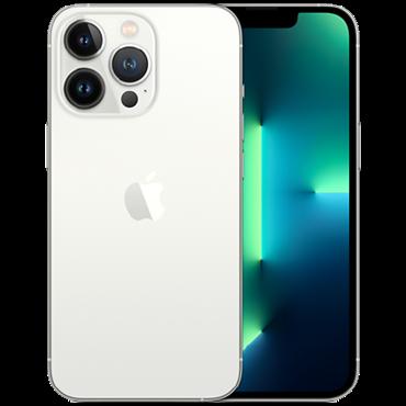 iPhone13ProMax 1TB Silver