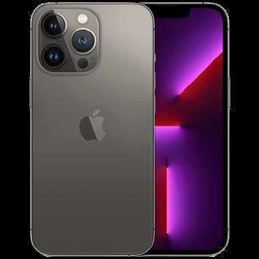 iPhone 13 Pro 1TB Graphite