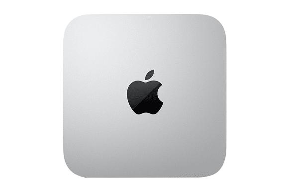 Apple Mac Mini MGNR3SA/A - Apple M1/ 8GB/ 256GB Chính hãng