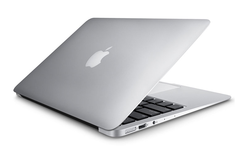 Macbook12-inch MacBook: 1.3GHz dual-core Intel Core i5, 512GB - Silver(MNYJ2SA/A)