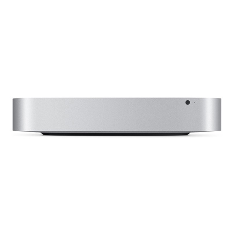 Mac mini: 1.4GHz dual-core Intel Core i5(MGEM2ZP/A)