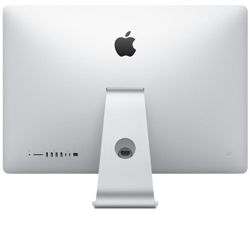 Máy tính All in One Apple iMac 24inch M1 MGPM3SA/A 256GB - Pink