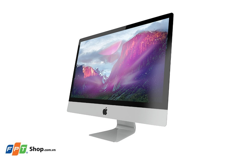 IMAC 21.5-inch iMac with Retina 4K display: 3.0GHz quad-core Intel Core i5(MNDY2SA/A)