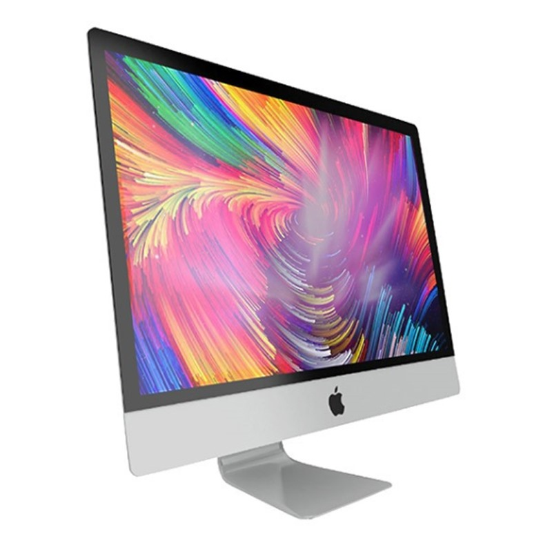IMAC 21.5-inch iMac with Retina 4K display: 3.4GHz quad-core Intel Core i5(MNE02SA/A)