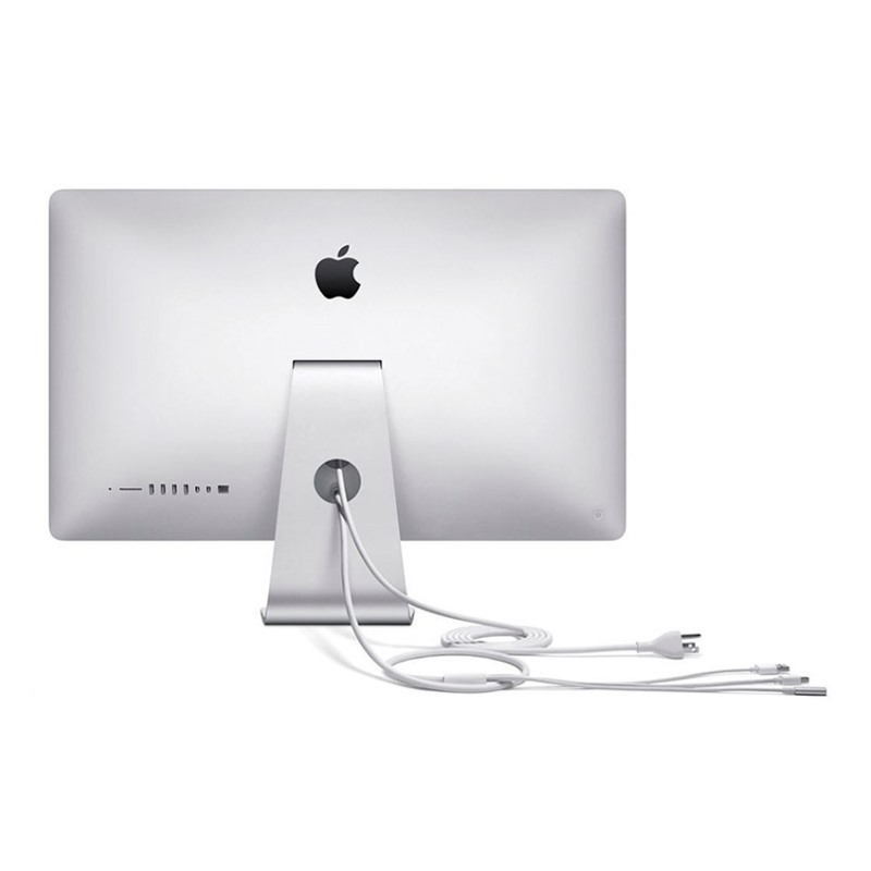 IMAC 27-inch iMac with Retina 5K display: 3.4GHz quad-core Intel Core i5(MNE92SA/A)