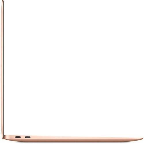 Laptop Apple Macbook Air 13.3 inch MGND3SA/A Gold ( Apple M1)