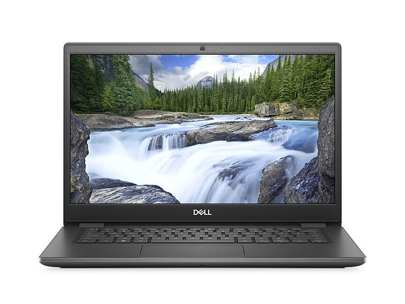 Máy tính xách tay Dell Latitude 3510 70233210