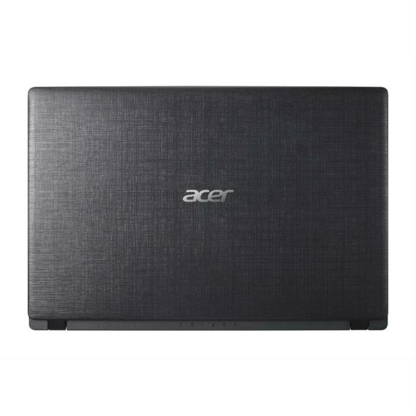 Máy tính xách tay ACER Aspire A315-54K-39LX NX.HEESV.008 i3 7020 4G 500G 15.6 HD W10SL Đen