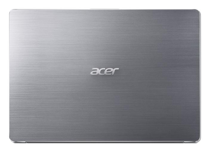 Máy tính xách tay Acer Swift 3 SF314-41-R4J1 (NX.HFDSV.001)