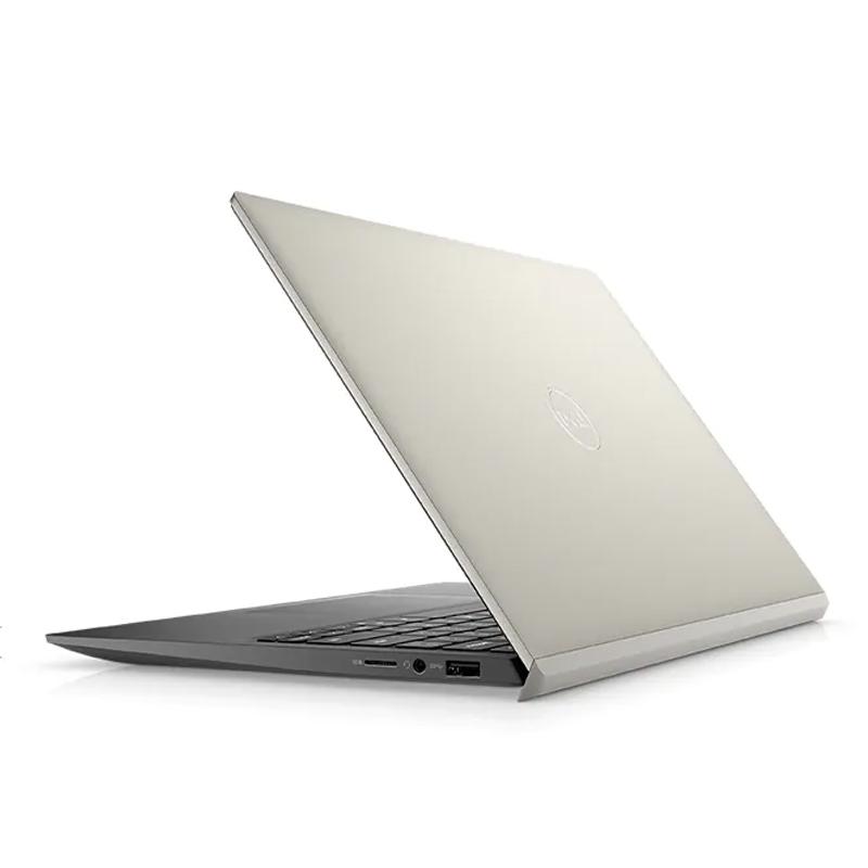 Máy tính xách tay Dell V5301 - V3I7129W-Vgray
