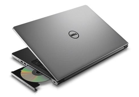 Máy tính xách tay Dell Inspirion 5370-N3I3002W