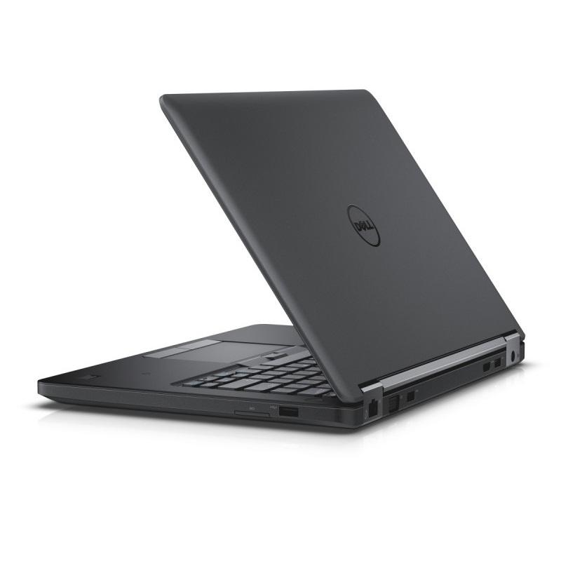 Máy tính xách tay Dell  Latitude 5400 42LT540003
