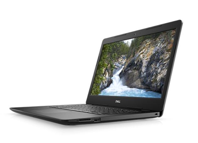 Máy tính xách tay Dell V3491- 70223127