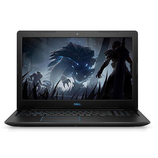 Máy tính xách tay Dell Gaming G3 3500B