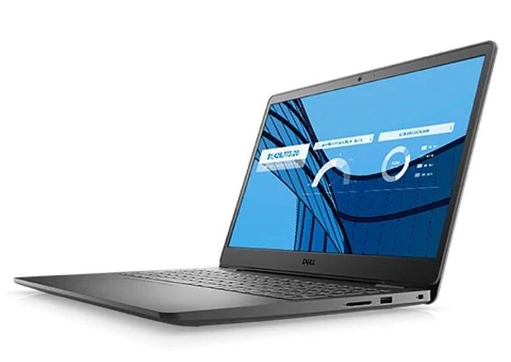 Máy tính xách tay Dell Vostro 3405 70227396