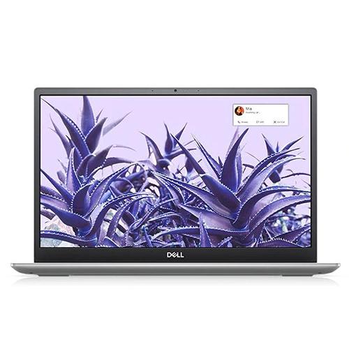 Máy tính xách tay Dell INS 5406 Touch