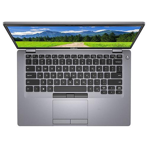 Máy tính xách tay Dell Latitude L7410 - L7410I514N-Alu (Tital Gray)