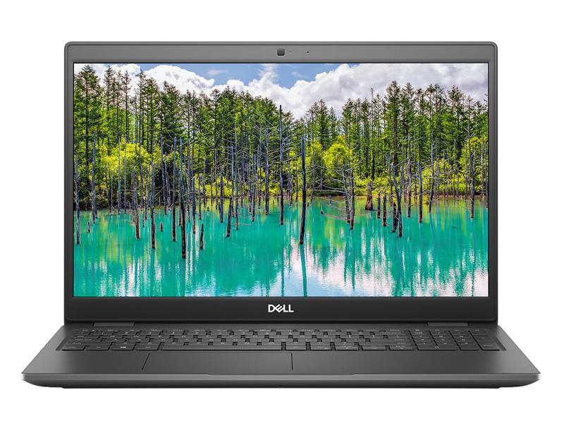 Máy tính xách tay Dell Latitude L7310 - 42LT730004