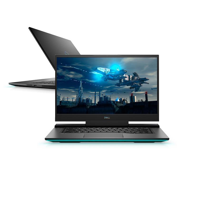 Máy tính xách tay Dell Gaming G7 7500 (G7500B)