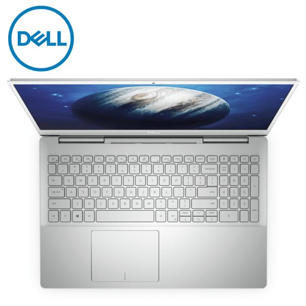 Máy tính xách tay Dell Inspirion 7591 N5I5591W Grey