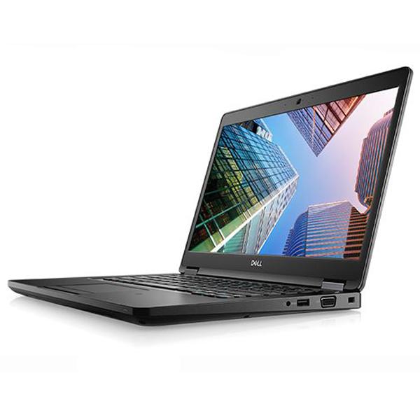 Máy tính xách tay Dell Latitude 5490-70156591