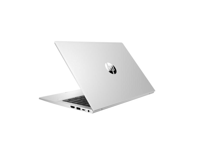 HP ProBook 430 G8 – Nhỏ gọn nhưng đầy mạnh mẽ