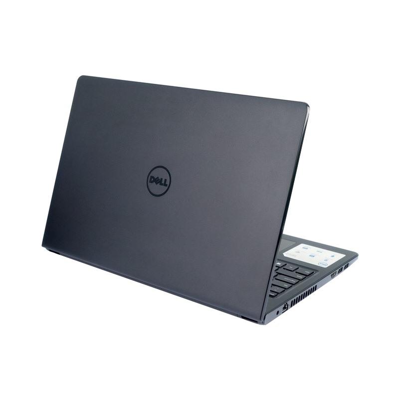Máy tính xách tay Dell Inspiron 3567S P63F002-TI34100