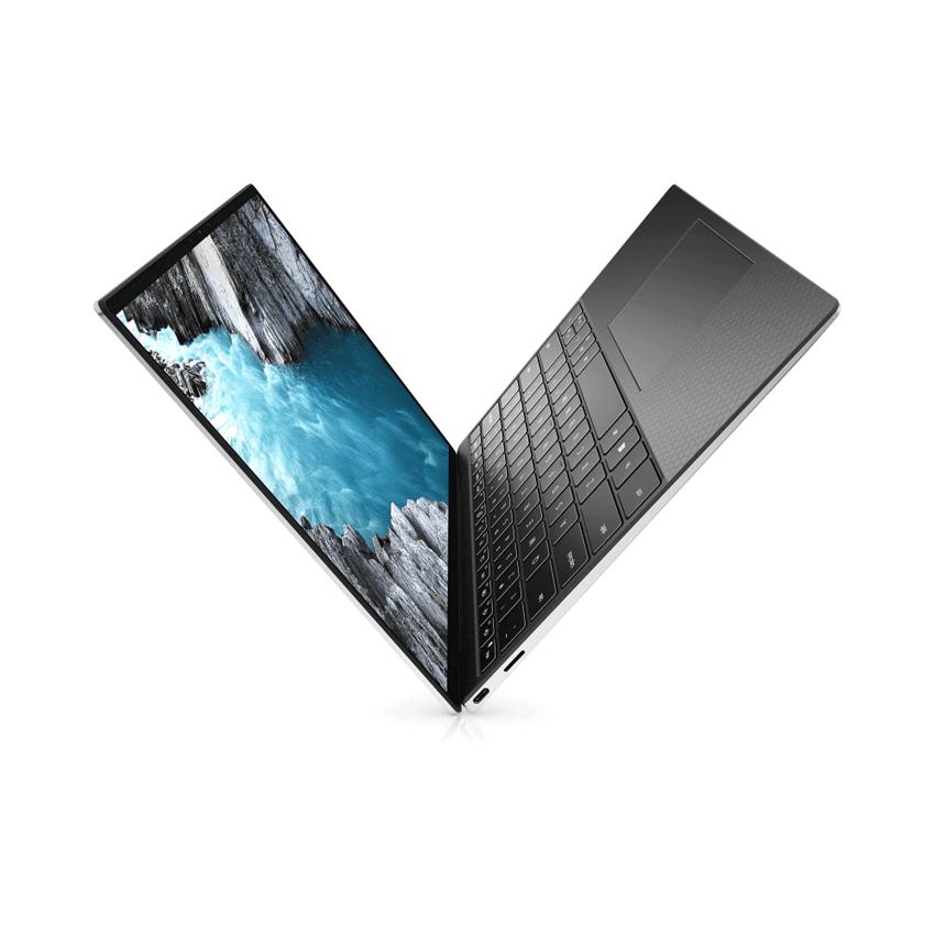 Máy tính xách tay Dell XPS 15 9500 - 70221010