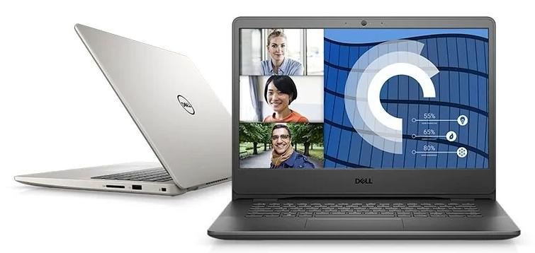 Máy tính xách tay Dell XPS 13 9310 - 70234076