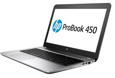 Máy tính xách tay HP ProBook 440 G5 (2ZD37PA)