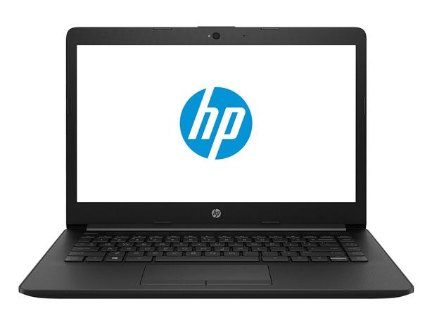 Máy tính xách tay HP 15-da0050TU (4ME67PA)
