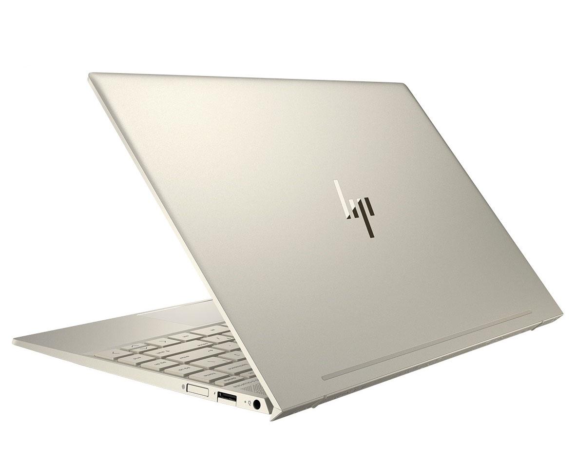 Máy tính xách tay HP Envy 13-aq0032TX (6ZF26PA)
