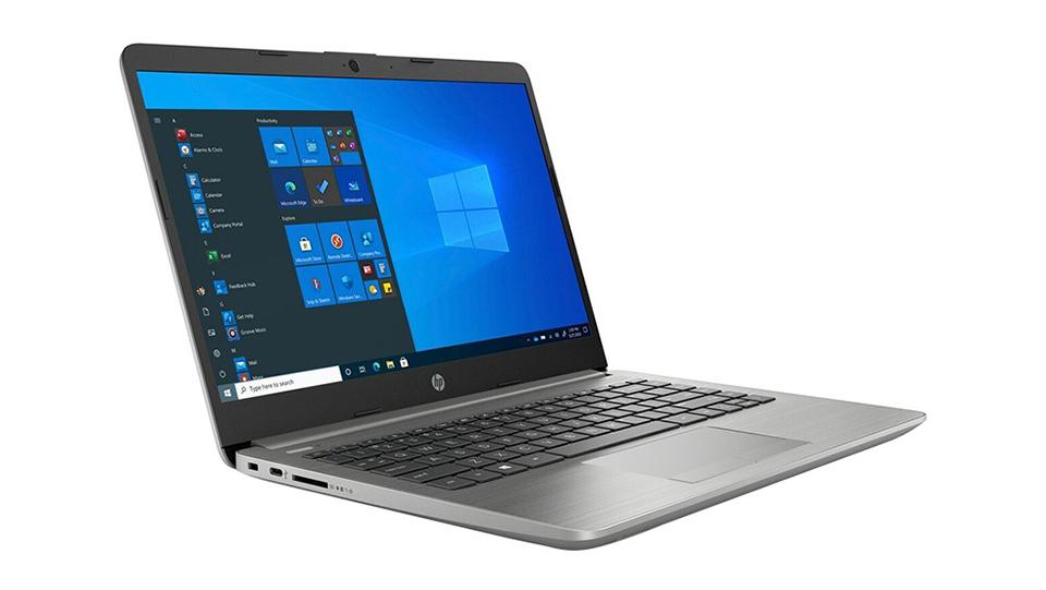 Máy tính xách tay HP Probook 430 G8 - 348D6PA
