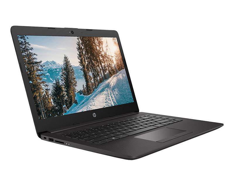 Máy tính xách tay HP 240 G8 3D3H6PA