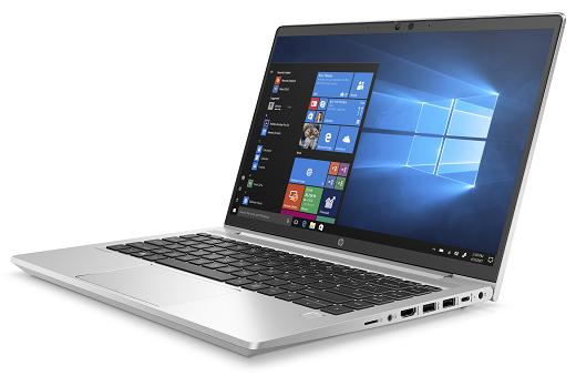 Máy tính xách tay HP ProBook 440 G8 342H3PA