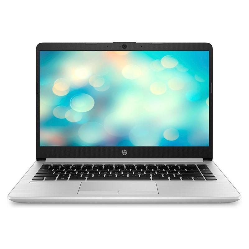 Máy tính xách tay HP 340s G7 2G5B7PA