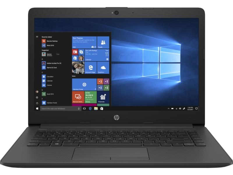 Máy tính xách tay HP 245 G7 1E7F5PA