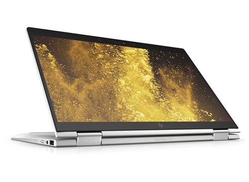 Máy tính xách tay HP Elitebook X360 - 3G1H4PA