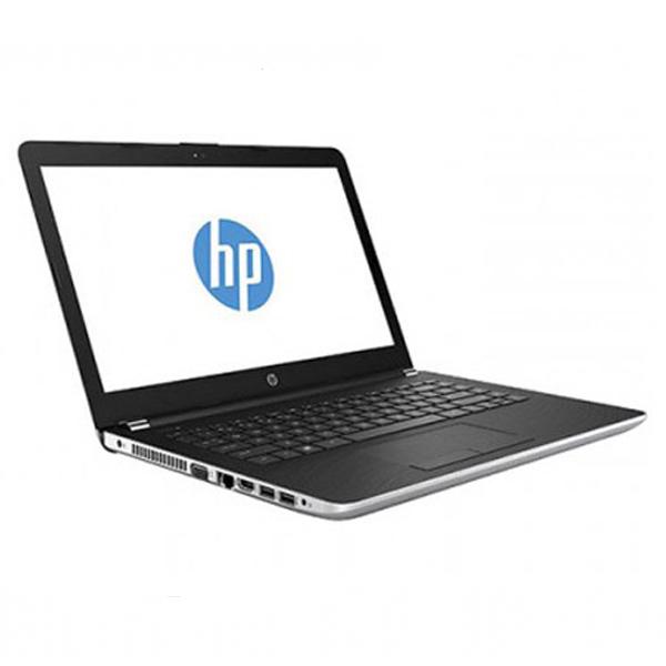 Máy tính xách tay HP 15-bs667TX - 3MS02PA
