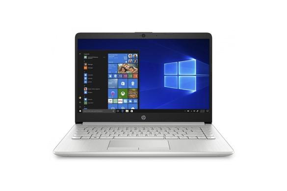 Máy tính xách tay HP 14s-dq2545TU 46M23PA