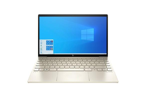 Máy tính xách tay HP Envy 13-ba1535TU 4U6M4PA