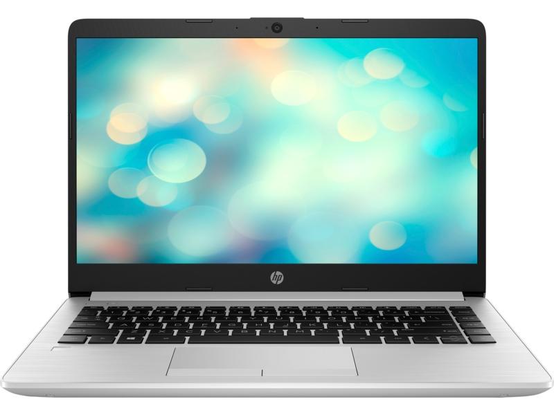 Máy tính xách tay HP 348 G7 9PH21PA