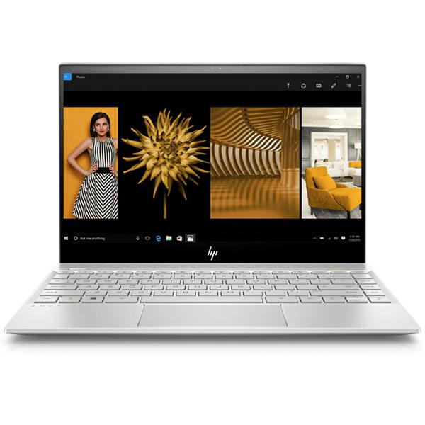 Máy tính xách tay HP Envy 13 - AQ0026TU 6ZF38PA