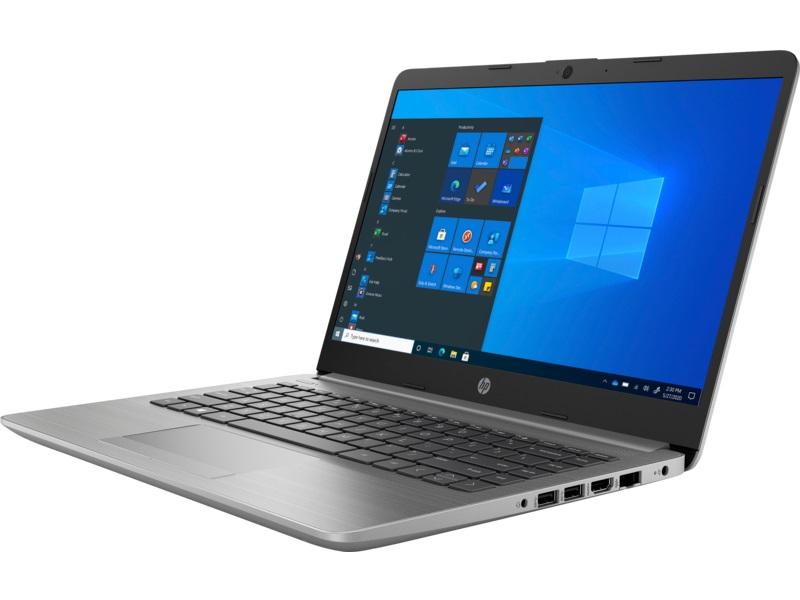 Máy tính xách tay HP 240 G8  - 342G6PA